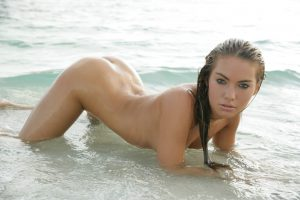 Fit And Sexy Naked Cheap London Escorts