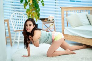 escorts in Surrey naughty and hot